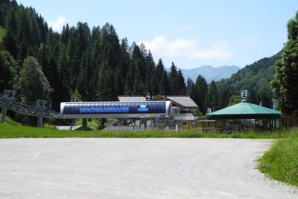 DSCN4121