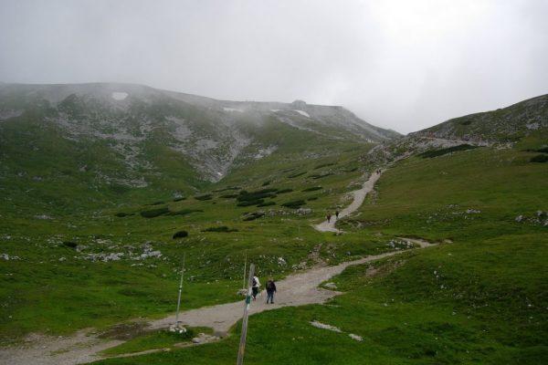 20060813-schneeberg-07