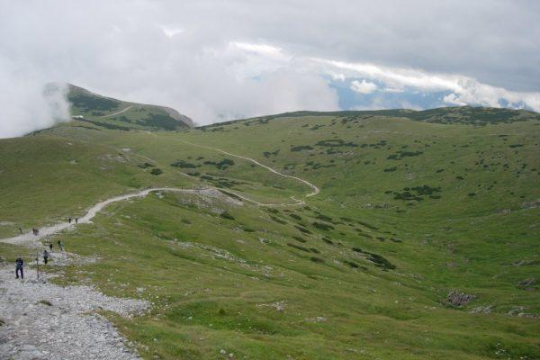 20060813-schneeberg-09
