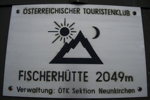 20060813-schneeberg-14