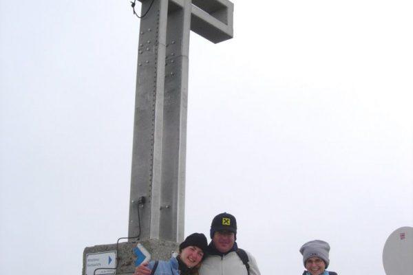 20060813-schneeberg-17