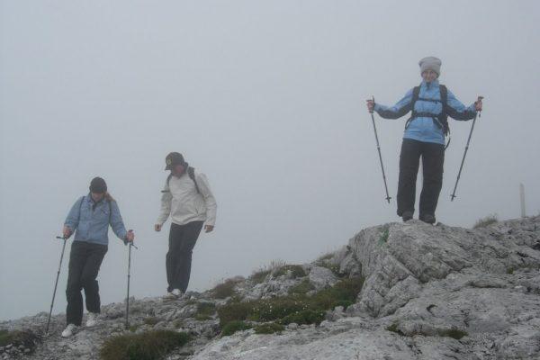 20060813-schneeberg-18