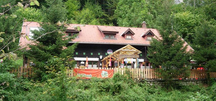 2-Tagestour Schneeberg