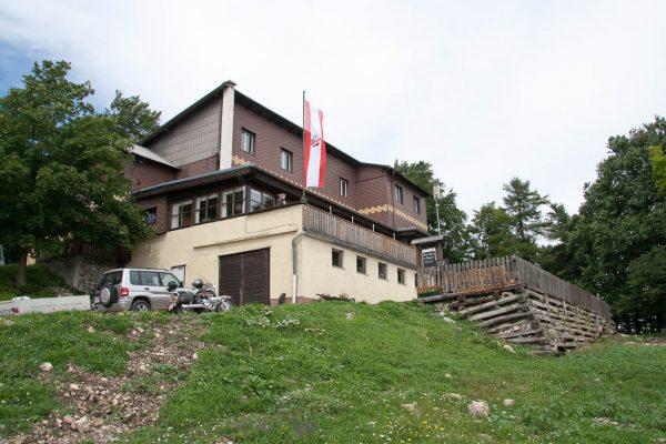 20100815-hocheck-14