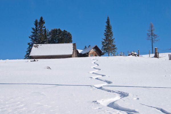 20110129-amundsenhoehe-05