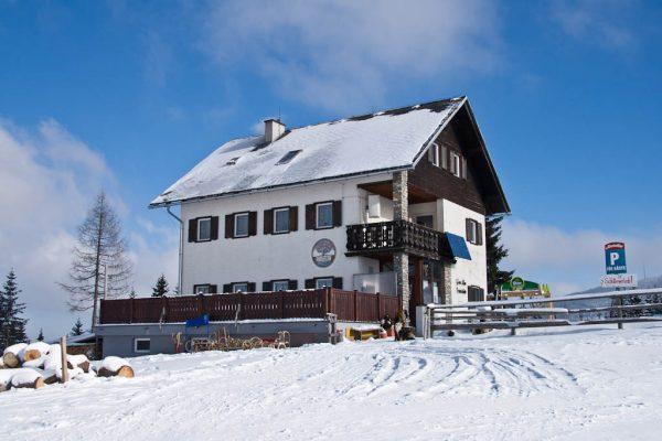20110129-amundsenhoehe-06