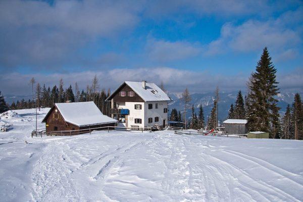 20110129-amundsenhoehe-08