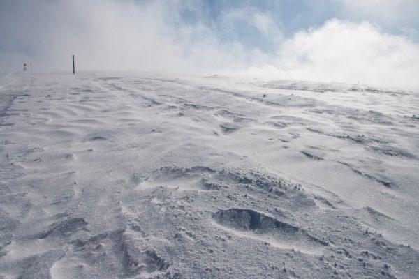 20110129-amundsenhoehe-14