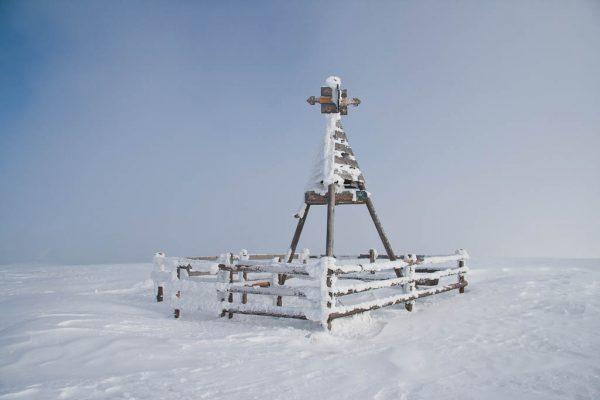 20110129-amundsenhoehe-15