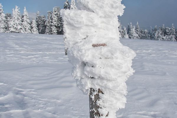 20110129-amundsenhoehe-16