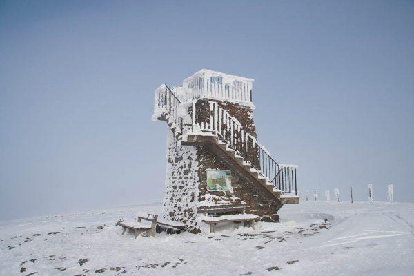 20110129-amundsenhoehe-17