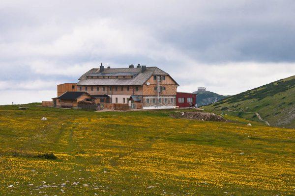 20110625-karl-ludwig-haus-16