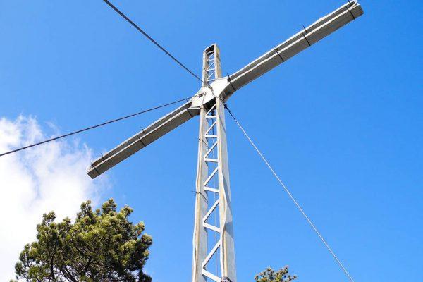20120225-hohe-wand-24