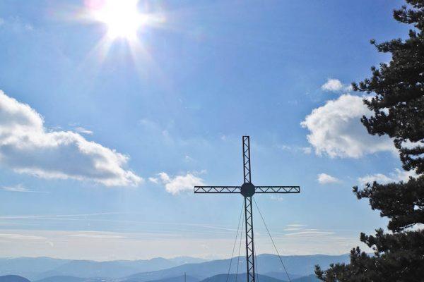 20120225-hohe-wand-25