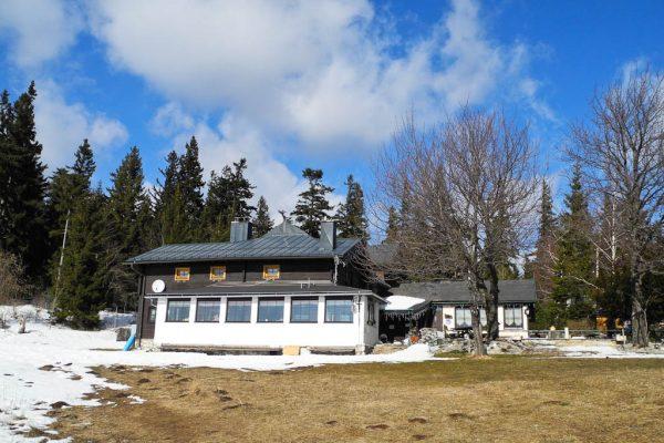 20120225-hohe-wand-26