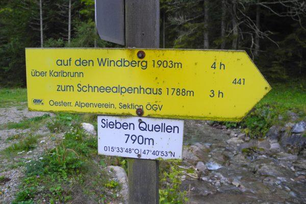 20130907-windberg-01