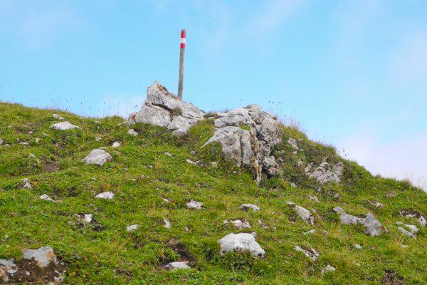 20130907-windberg-10