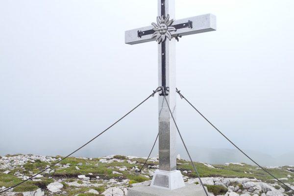 20130907-windberg-13