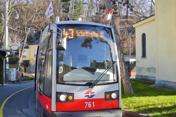 20131201-stadtwanderweg3-01