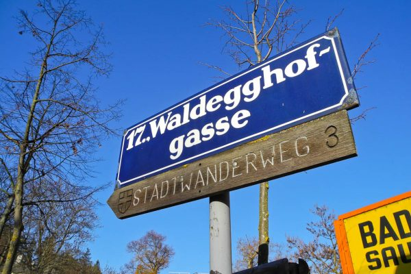 20131201-stadtwanderweg3-02