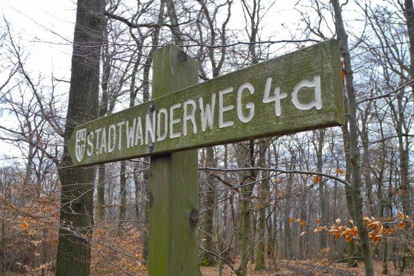 20131229-stadtwanderweg4a-12