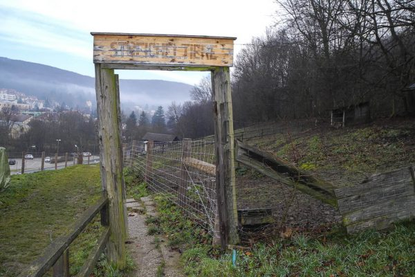 20140119-purkersdorf-02