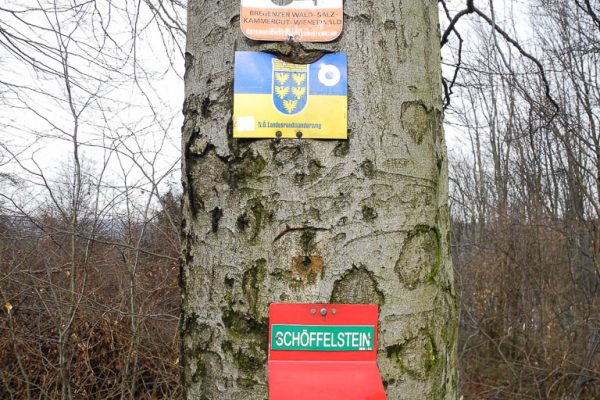 20140119-purkersdorf-16