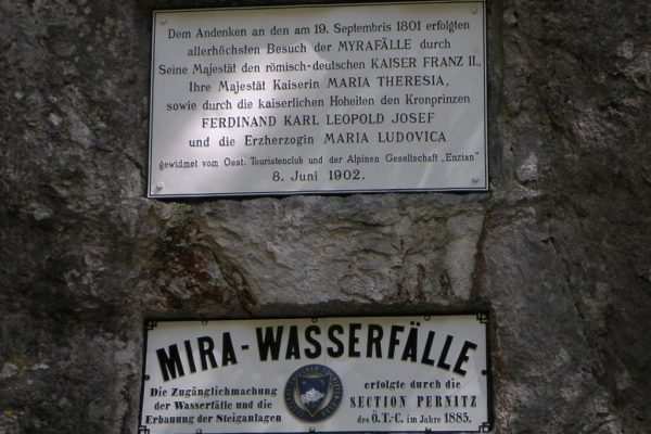 mirafaelle03