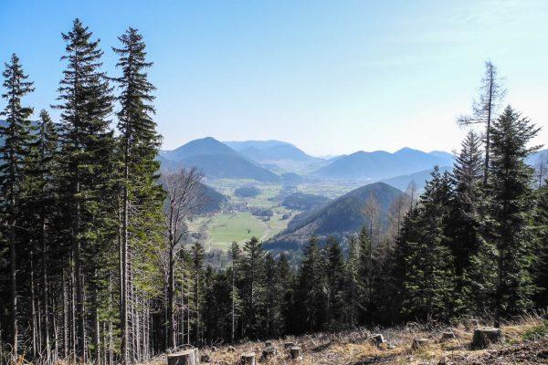 schneeberg-nandlgrat-002