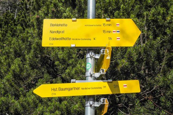 schneeberg-nandlgrat-008