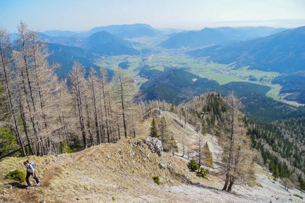 schneeberg-nandlgrat-019