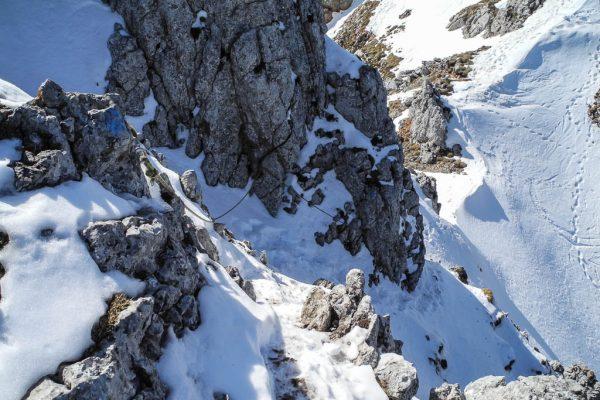 schneeberg-nandlgrat-035