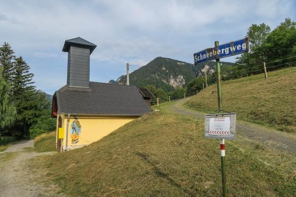 20150919-krumbachstein-06