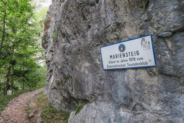 20150919-krumbachstein-10