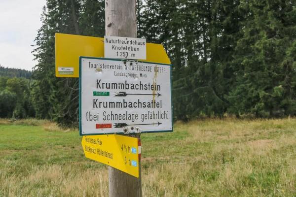 20150919-krumbachstein-18